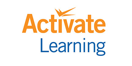 Activate-Learning