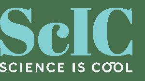 ScIC Logo TEAL WHT_LeftAlign
