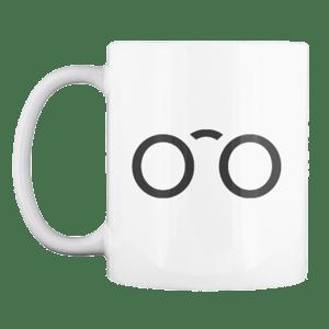 Daves Mug