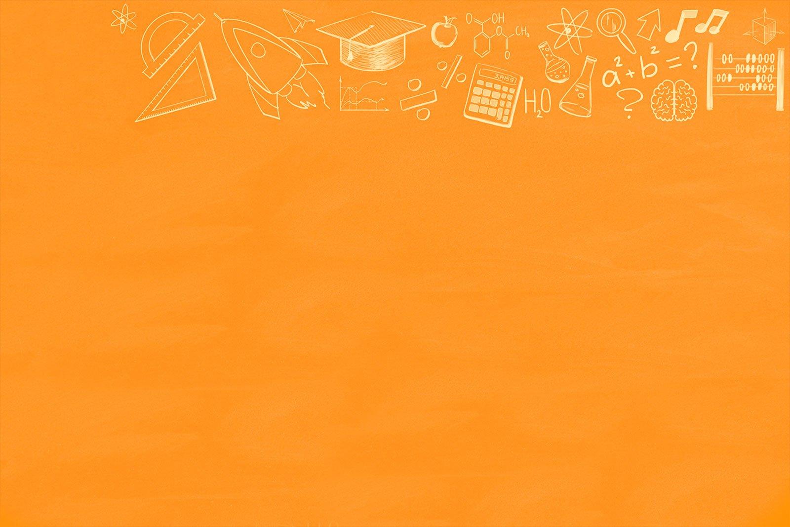 Orange-Bundles-BG---Optimized