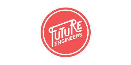 Future_Engineers