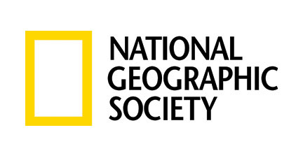 National-Geographic-Society