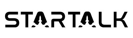 StarTalk-1