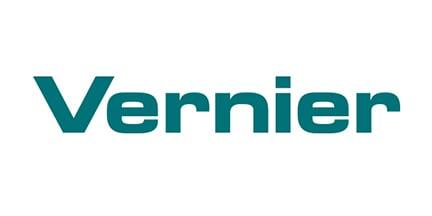 Partner Logo_ScIC7_0000_3efdf770-9513-4aad-934d-33cf0a03207c-company_logo-logo.vernier._nocaliper._notagline._teal.001-(