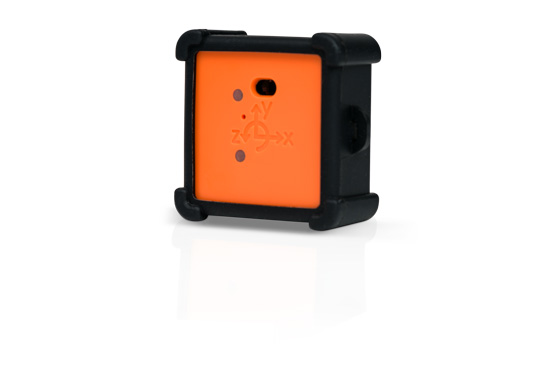PocketLab_Silicone-Case-with-Voyager_Large_550x367_Web