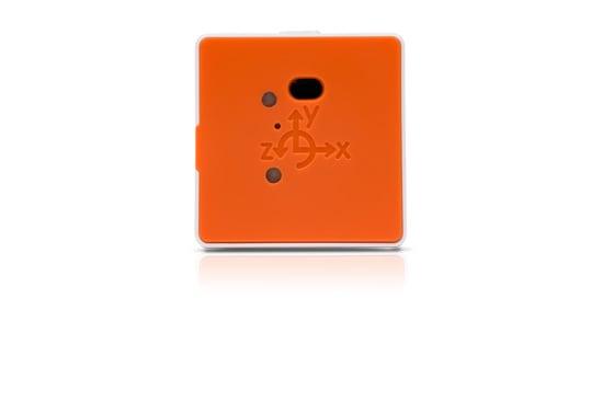 PocketLab_Voyager_Front_2_Large_550x367_Web-1