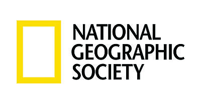 ScIC Partner Logos 72ppi.psd_0000_National Geographic Society