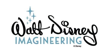 ScIC Partner Logos 72ppi.psd_0002_Disney
