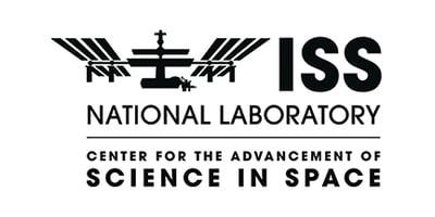 ScIC Partner Logos 72ppi.psd_0004_ISS