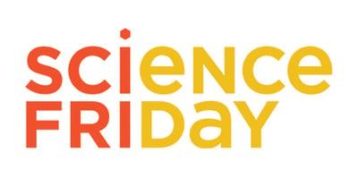 ScIC Partner Logos 72ppi_0003_Science Friday