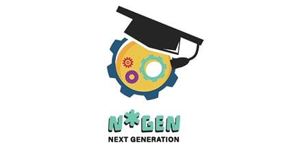 ScIC Partner Logos 72ppi_0007_N_Gen