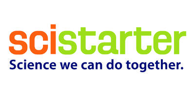 ScIC Partner Logos 1480x600_0021_SciStarter_logo_blue_tag@3000px (1) (1)