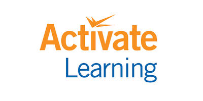 ScIC Partner Logos 1480x600_Activate Learning-2