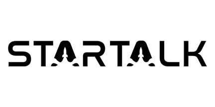 ScIC Partner Logos 72ppi_0000s_0002_large-ST_wordmark_black