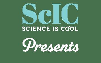 ScIC Presents WHT-01-2