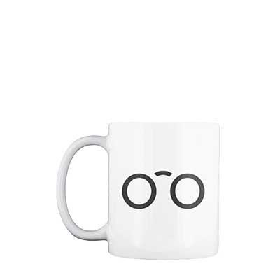 ScIC-Mug