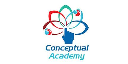 Partner Logo_ScIC7_0002_Logo_Conceptual Academy