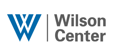 0000_Wilson Center Logo
