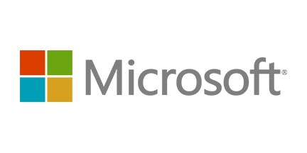 0001_company_logo-Microsoft-Logo