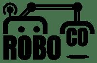 RoboCo_Logo_Black