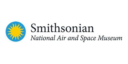 logo-si_NASM_rgb_hori