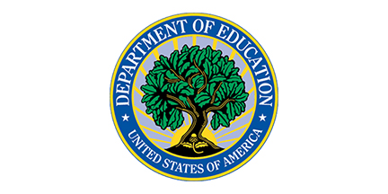 0_us-department-of-education