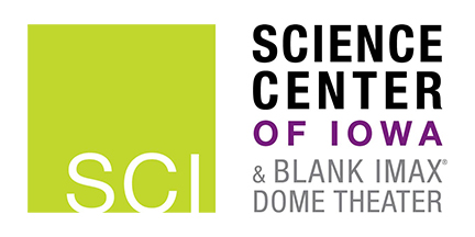 _0001_sci-logo