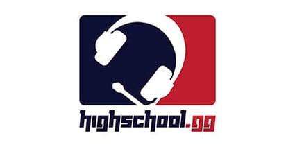 ScIC6 - Unconference - Partner Logos Master File_0003_highschool gg_logo