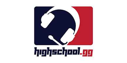 highschool gg_logo