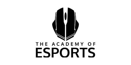 Academy of Esports
