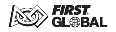 ScIC6 - Unconference - Partner Logos Master File_0007_FIRST Global-logo-black