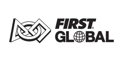 FIRST Global-logo-black