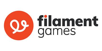FG-logo-1200
