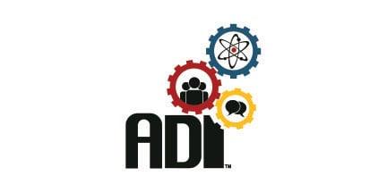 ADI_Logo