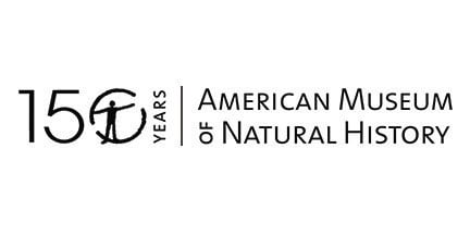 American_Museum_of_Natural_History