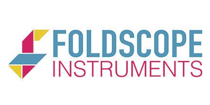 Foldscope_Logo