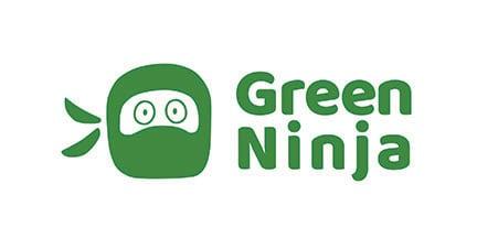 Green_Ninja
