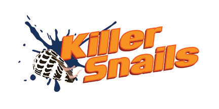 Killer_Snails_Logo