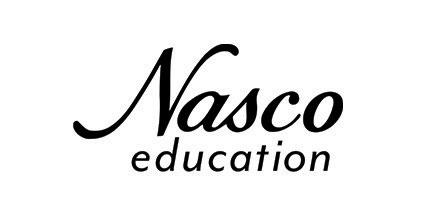 NASCOeducation_black