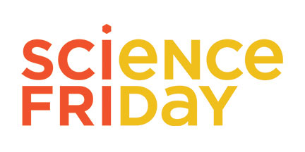 Science-Friday-1
