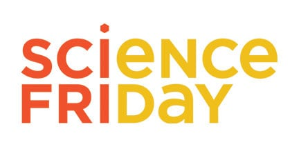 Science-Friday