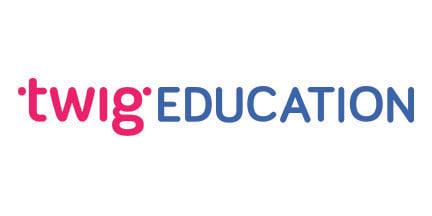 Twig_Education