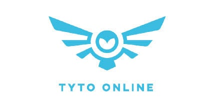 Tyto_Logo