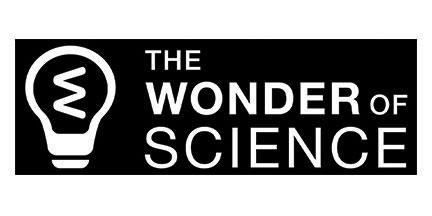 Wonder_of_Science